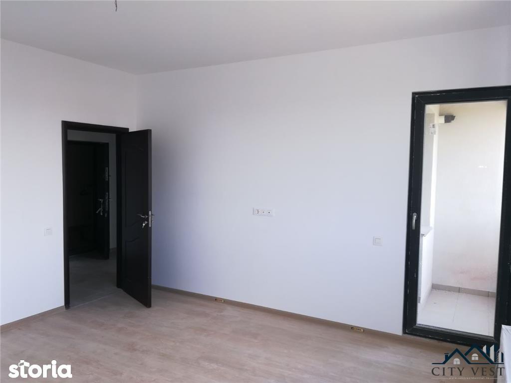 Apartament de vanzare, București (judet), Drumul Osiei - Foto 10