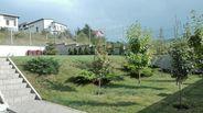 Casa de vanzare, Cluj (judet), Colonia Borhanci - Foto 4