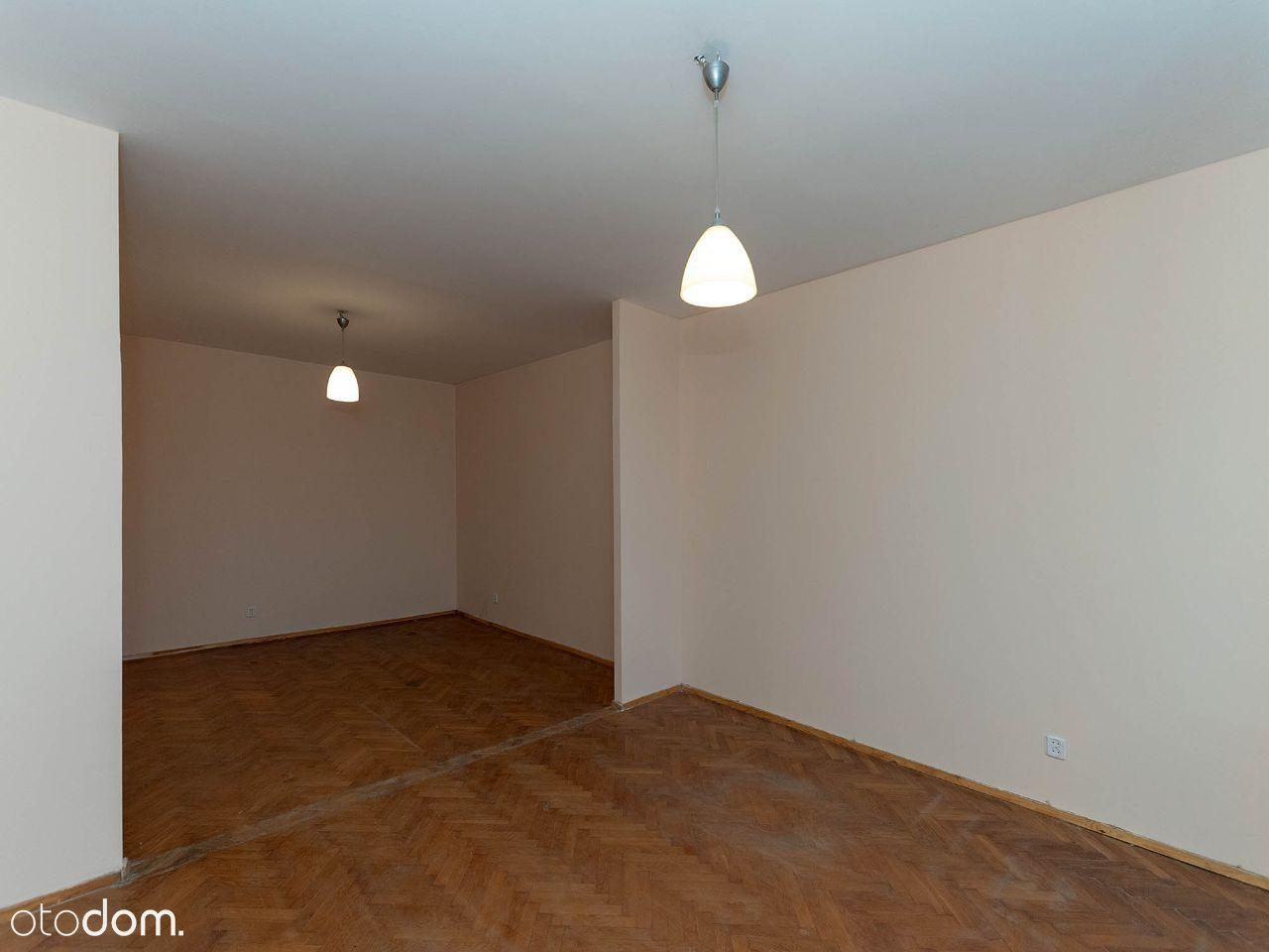 Mieszkanie na sprzedaż, Łódź, Polesie - Foto 4