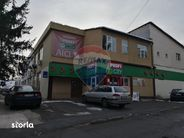 Spatiu Comercial de inchiriat, Iași (judet), Strada Stejar - Foto 12