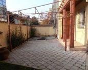 Casa de vanzare, București (judet), Primăverii - Foto 2