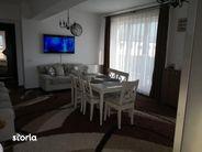 Apartament de vanzare, Bistrița-Năsăud (judet), Decebal - Foto 1