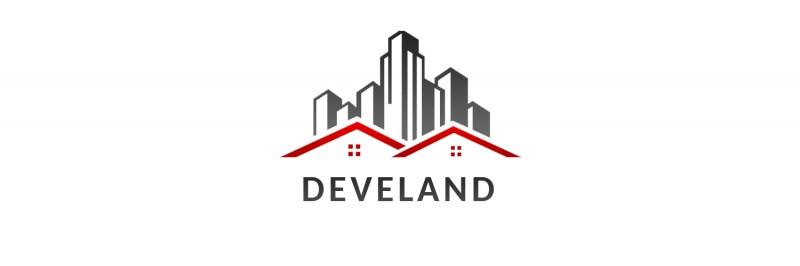 Develand Sp. z o.o.