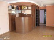 Dom na sprzedaż, Gliwice, śląskie - Foto 7