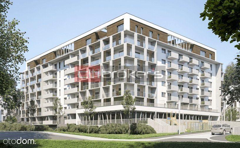 Mieszkanie na sprzedaż, Rzeszów, Słocina - Foto 1