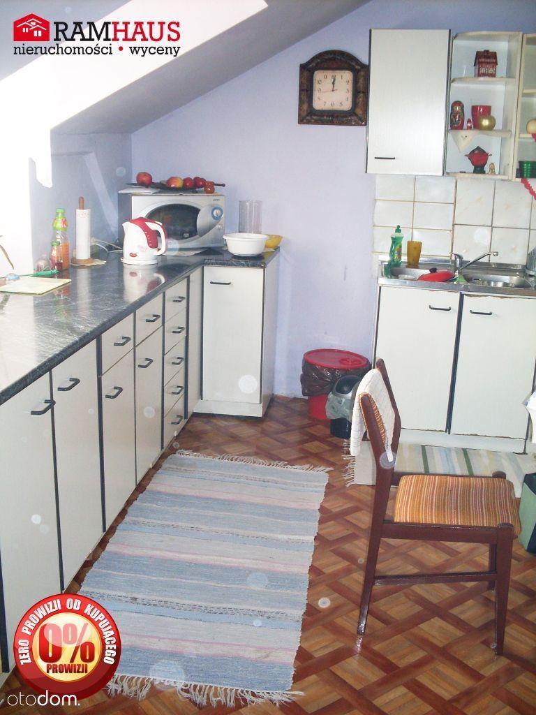 Mieszkanie na sprzedaż, Chojnów, legnicki, dolnośląskie - Foto 2