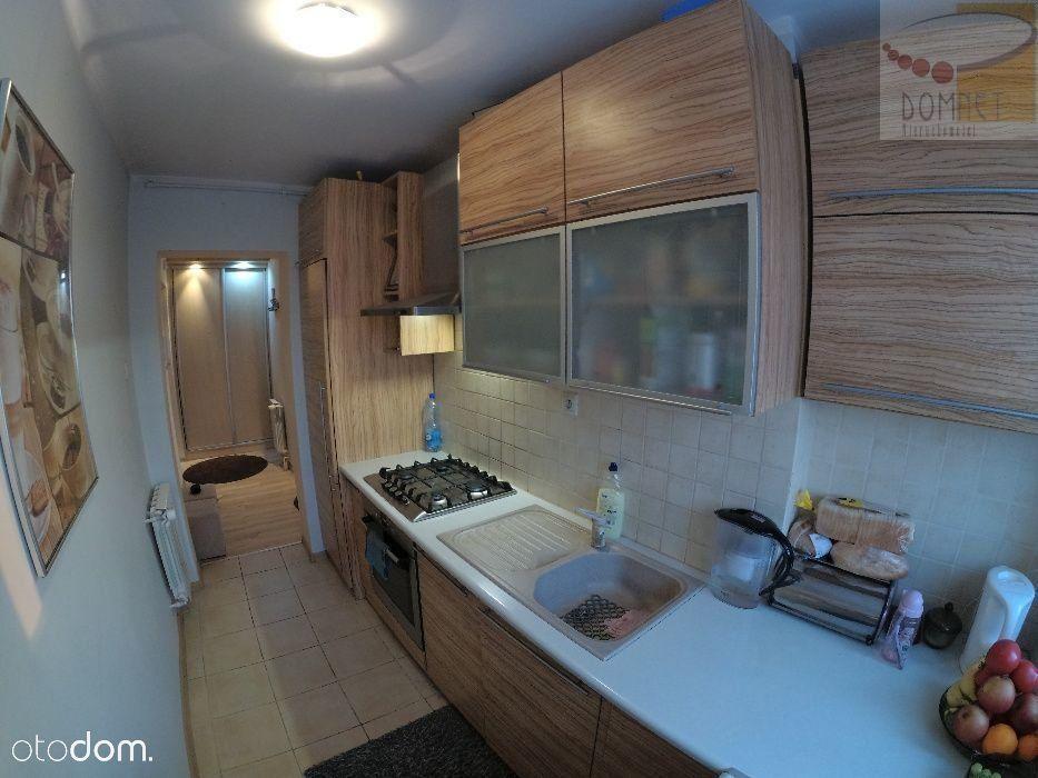 Mieszkanie na sprzedaż, Błonie, warszawski zachodni, mazowieckie - Foto 3