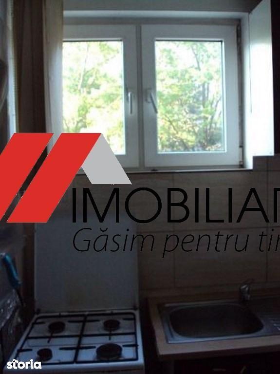 Apartament de vanzare, Timisoara, Timis, Circumvalatiunii - Foto 3