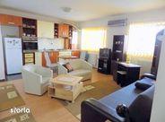 Apartament de vanzare, Cluj (judet), Strada Stadionului - Foto 1