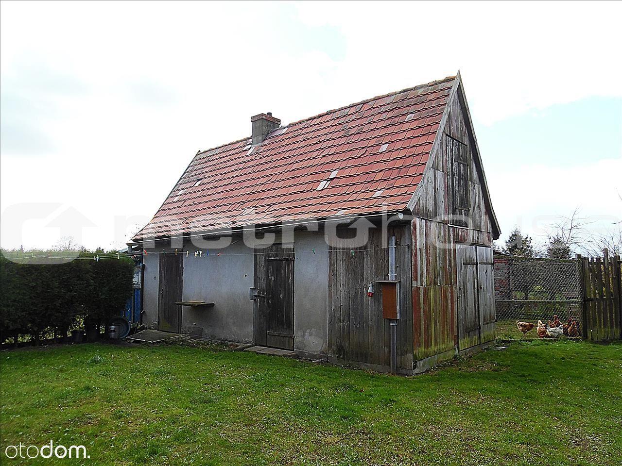 Dom na sprzedaż, Jelenino, szczecinecki, zachodniopomorskie - Foto 3