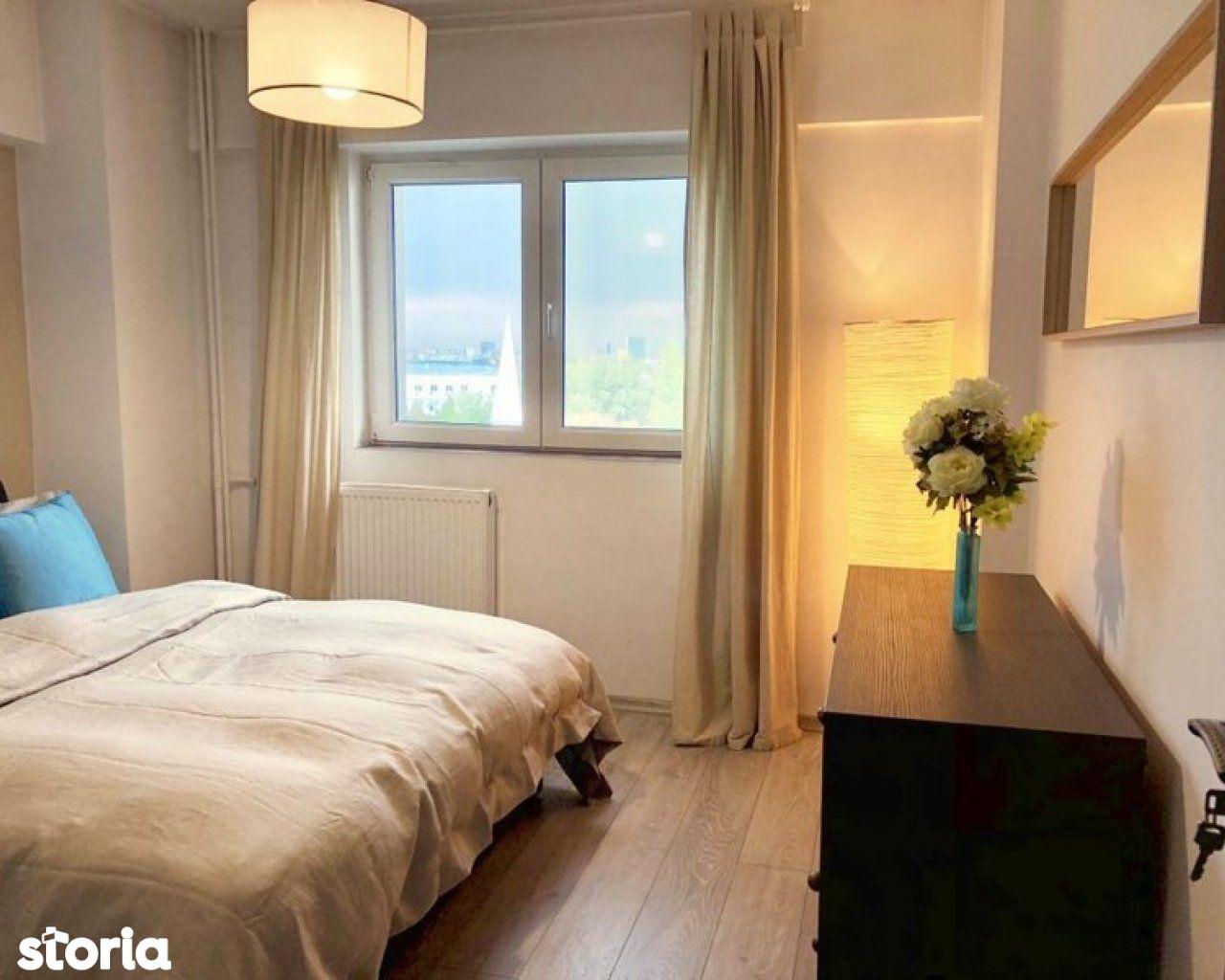 Apartament de vanzare, București (judet), Șoseaua Panduri - Foto 5
