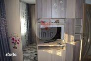 Apartament de vanzare, Dolj (judet), Brestei - Foto 4