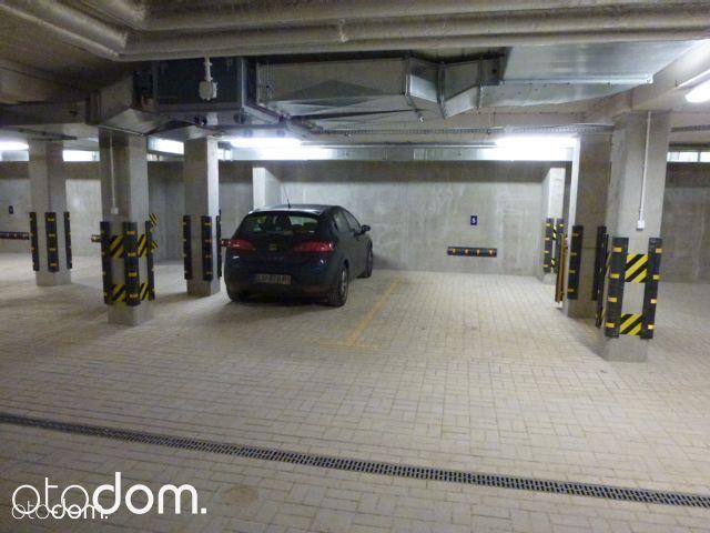 Garaż na wynajem, Lublin, LSM - Foto 2
