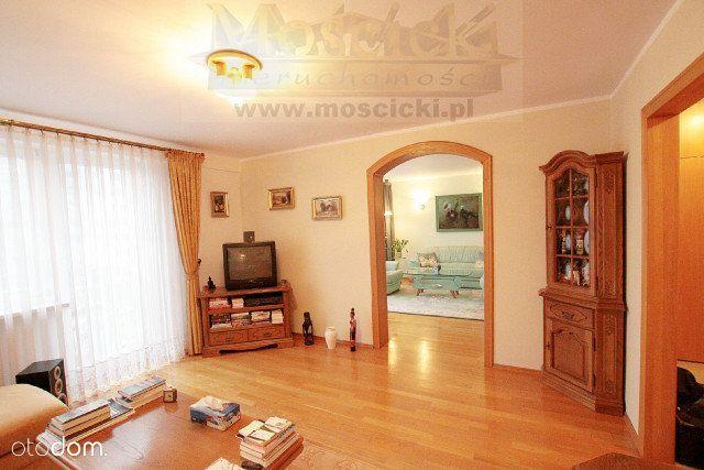 Mieszkanie na wynajem, Warszawa, Śródmieście - Foto 5