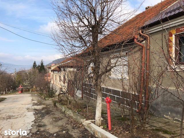 Casa de vanzare, Mehedinți (judet), Sviniţa - Foto 3