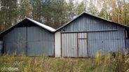 Dom na sprzedaż, Zarzecze, niżański, podkarpackie - Foto 16