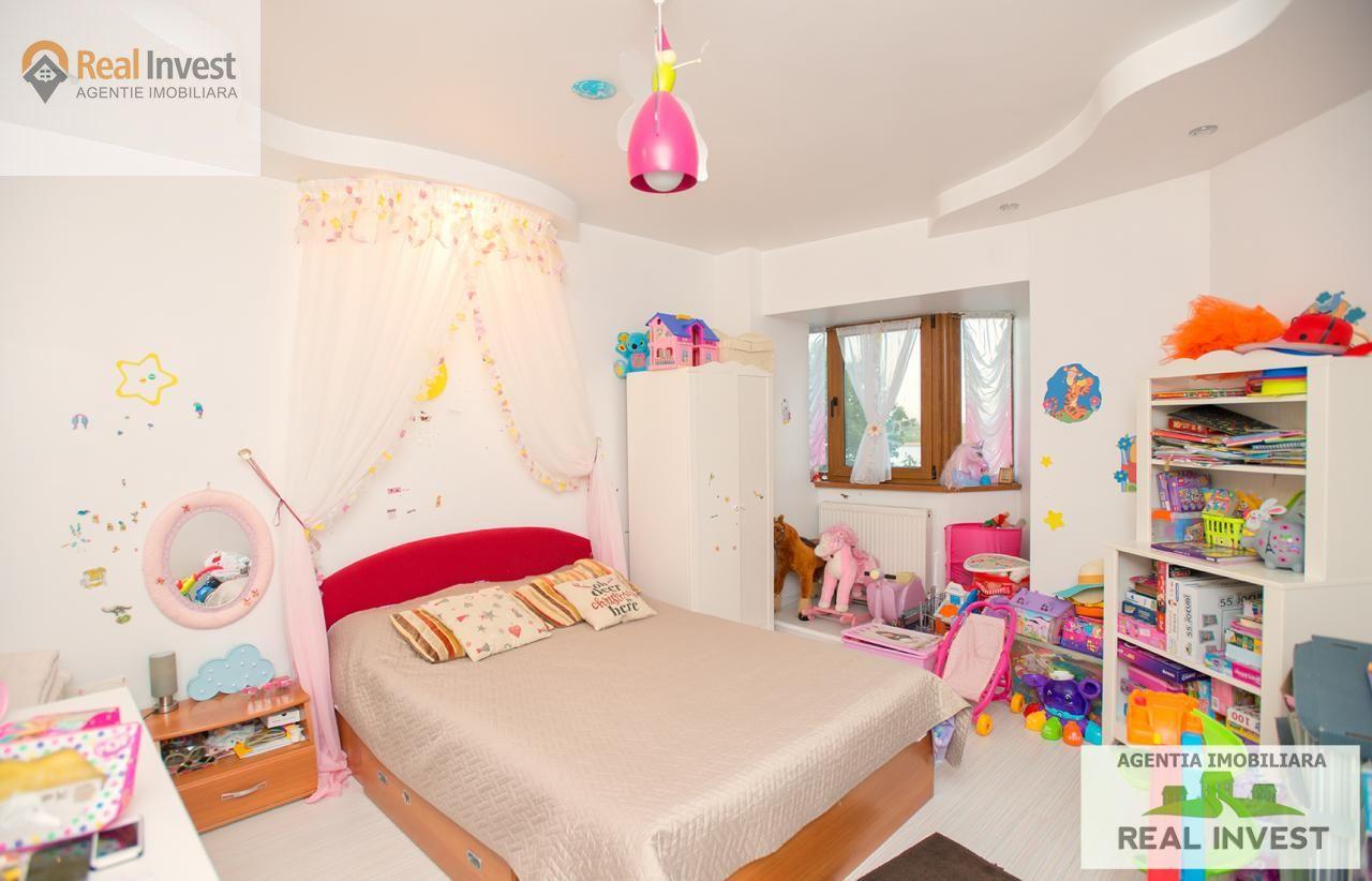 Apartament de vanzare, Galați (judet), Mazepa 2 - Foto 8