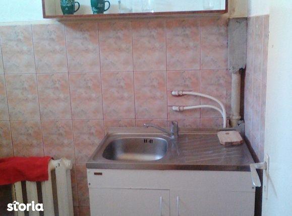 Apartament de vanzare, Cluj (judet), Strada Profesor Ciortea - Foto 3