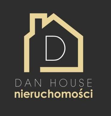 Dan-House Nieruchomości