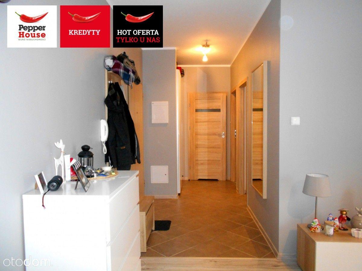 Mieszkanie na wynajem, Gdańsk, Morena - Foto 8