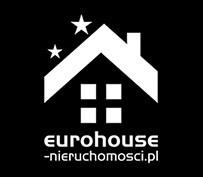 Eurohouse Lilla Pisula