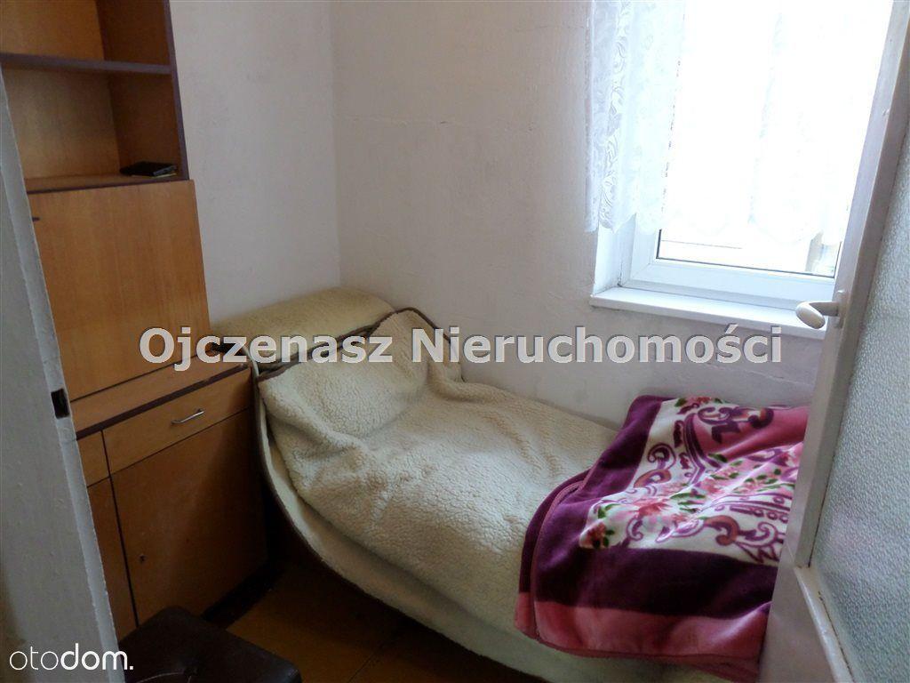 Dom na wynajem, Bydgoszcz, Jachcice - Foto 6