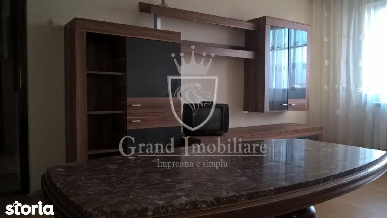Apartament de inchiriat, Cluj (judet), Strada Tulcea - Foto 6