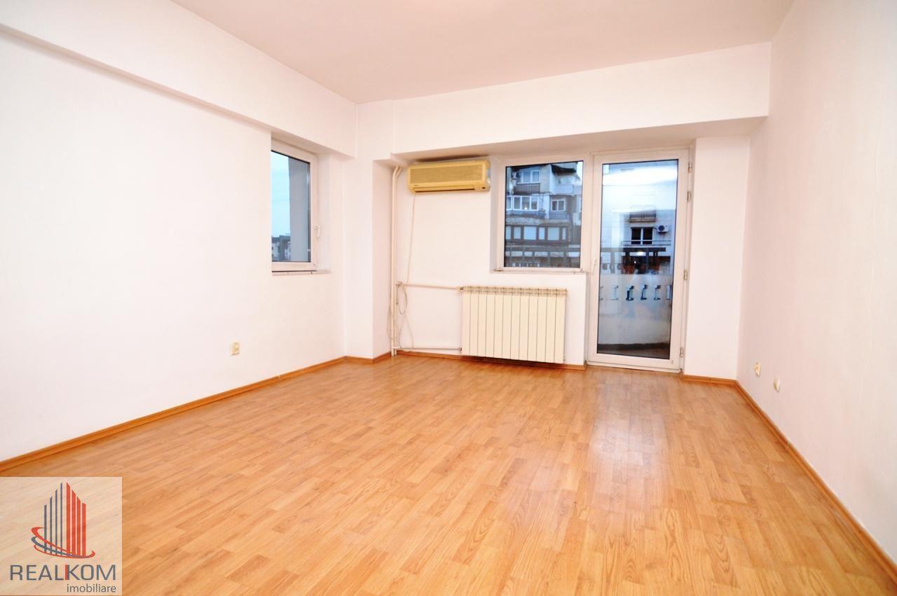 Apartament de vanzare, București (judet), Strada Pilat Ion - Foto 8