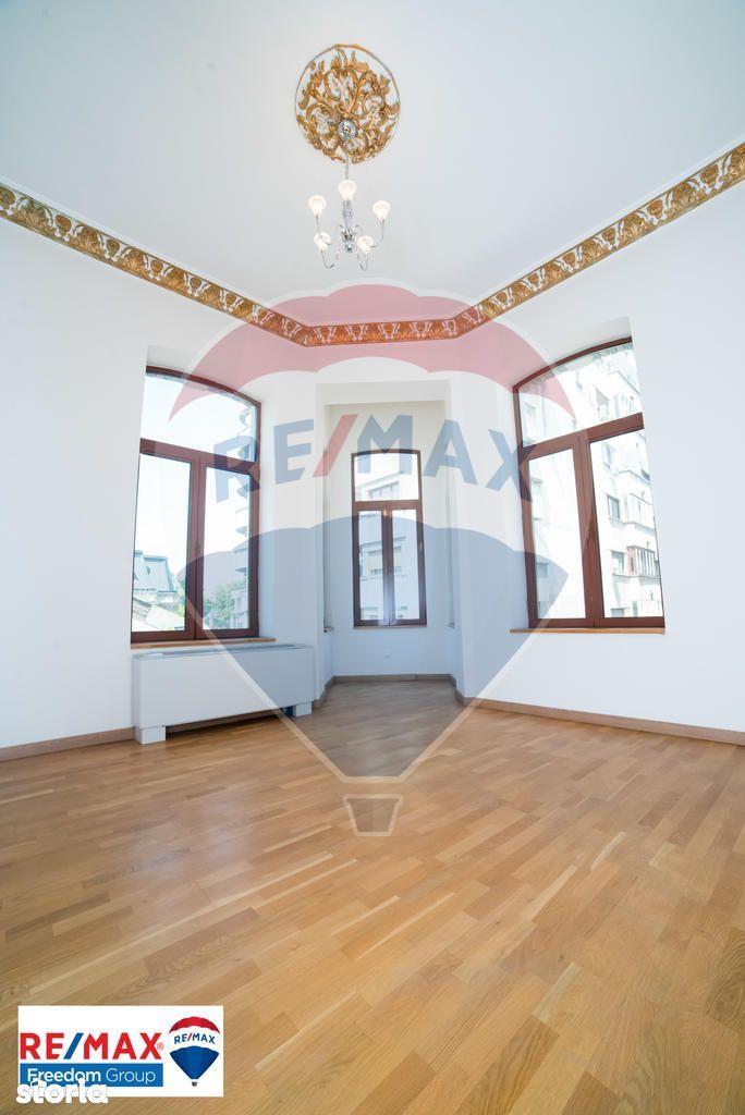 Casa de vanzare, București (judet), Strada Masaryk Thomas - Foto 7