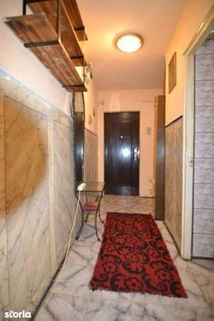Apartament de vanzare, Brașov (judet), Râşnov - Foto 9