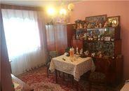 Apartament de vanzare, Brașov (judet), Bartolomeu - Foto 3