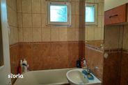 Apartament de vanzare, Mureș (judet), Dâmbul Pietros - Foto 5