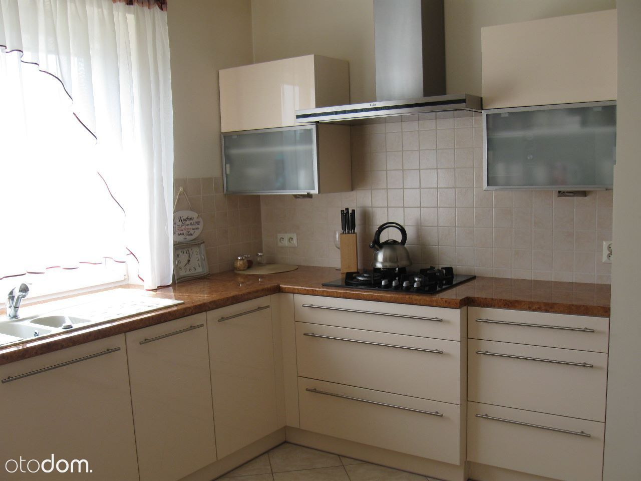 Dom na sprzedaż, Dominów, lubelski, lubelskie - Foto 12