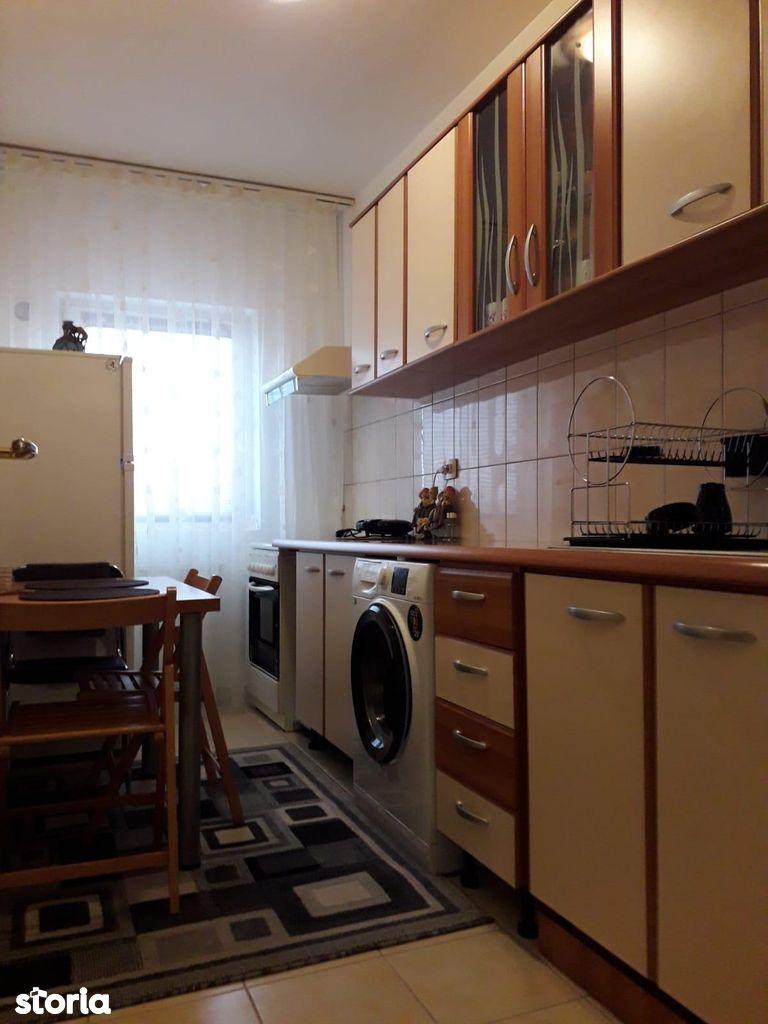 Apartament de vanzare, Ilfov (judet), Strada Gării - Foto 5