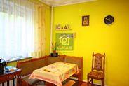 Dom na sprzedaż, Zielonka, wołomiński, mazowieckie - Foto 8