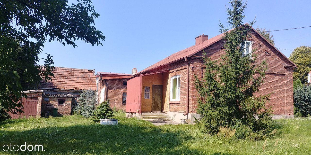 Dom na sprzedaż, Jeżewo, sierpecki, mazowieckie - Foto 6