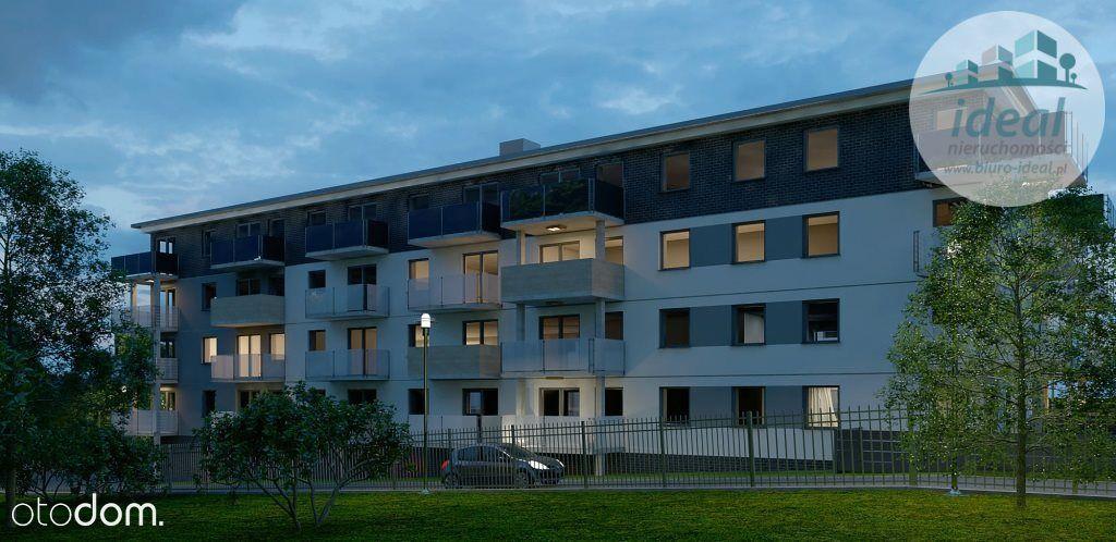 Mieszkanie na sprzedaż, Bielsko-Biała, śląskie - Foto 1