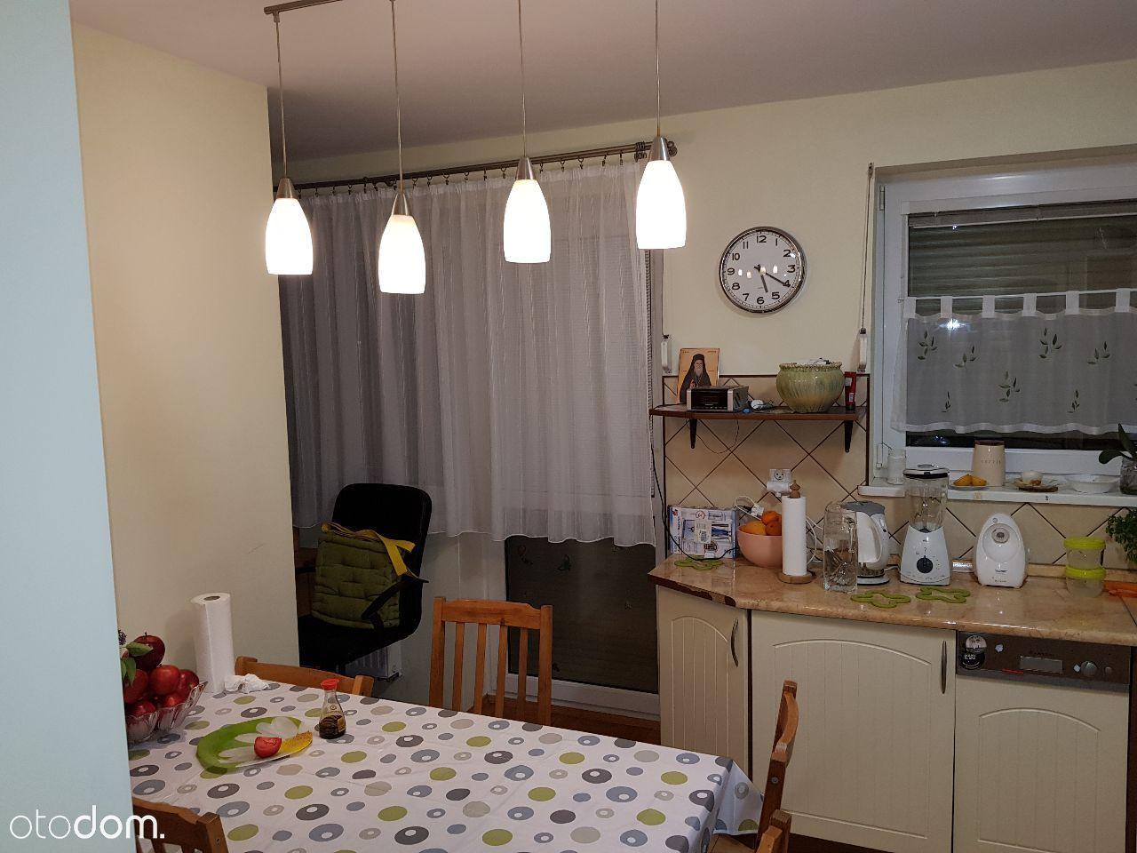 Mieszkanie na sprzedaż, Wrocław, Maślice - Foto 2