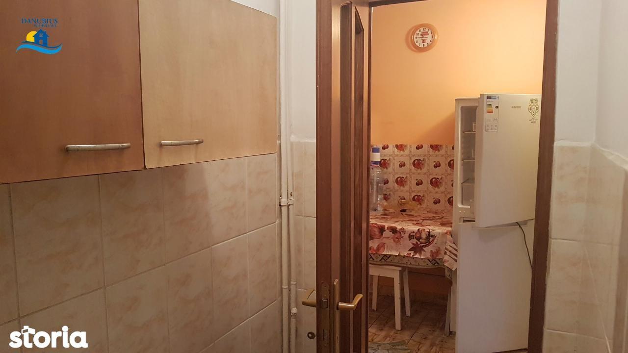 Apartament de vanzare, Galați (judet), Siderurgistilor - Foto 9
