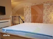 Apartament de inchiriat, Cluj (judet), Strada Rahovei - Foto 1