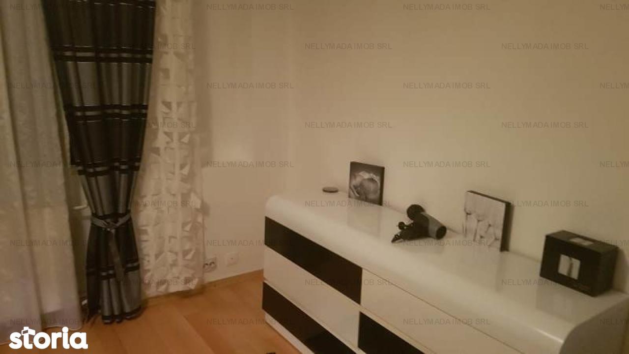 Apartament de inchiriat, București (judet), Șoseaua Iancului - Foto 4