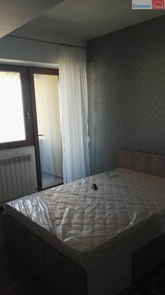 Apartament de inchiriat, Iași (judet), Moara de Vânt - Foto 5