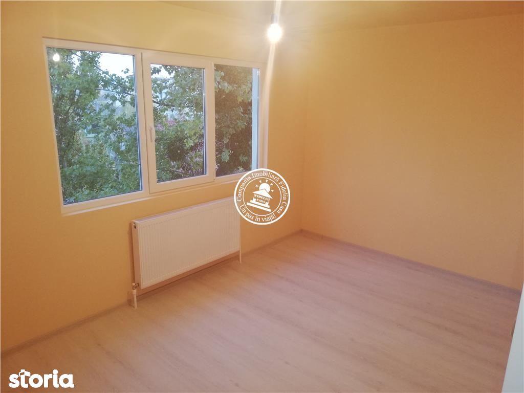 Apartament de vanzare, Iași (judet), Dimitrie Cantemir - Foto 4