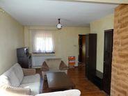 Dom na sprzedaż, Opole, Zaodrze - Foto 4