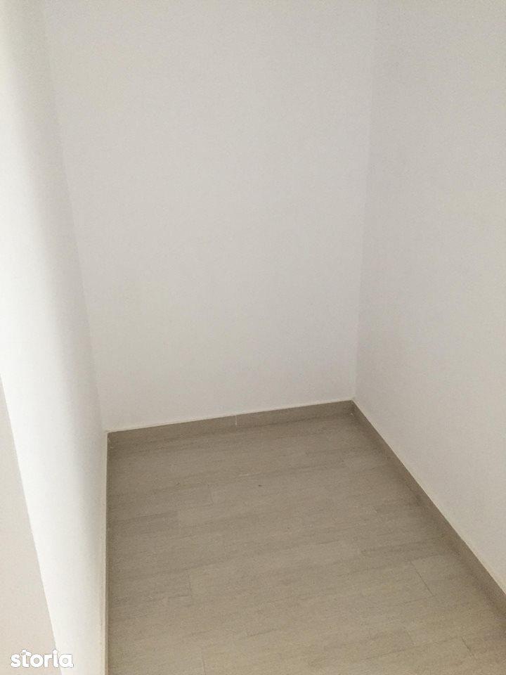 Apartament de vanzare, București (judet), Sectorul 6 - Foto 10