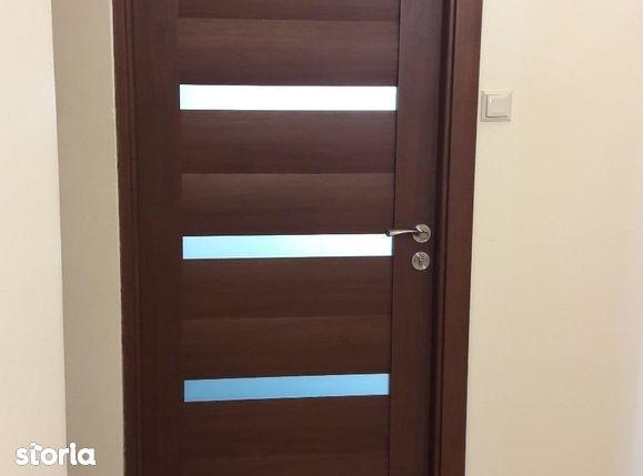 Apartament de vanzare, Cluj (judet), Strada Anina - Foto 10