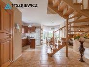 Dom na sprzedaż, Zła Wieś, gdański, pomorskie - Foto 1