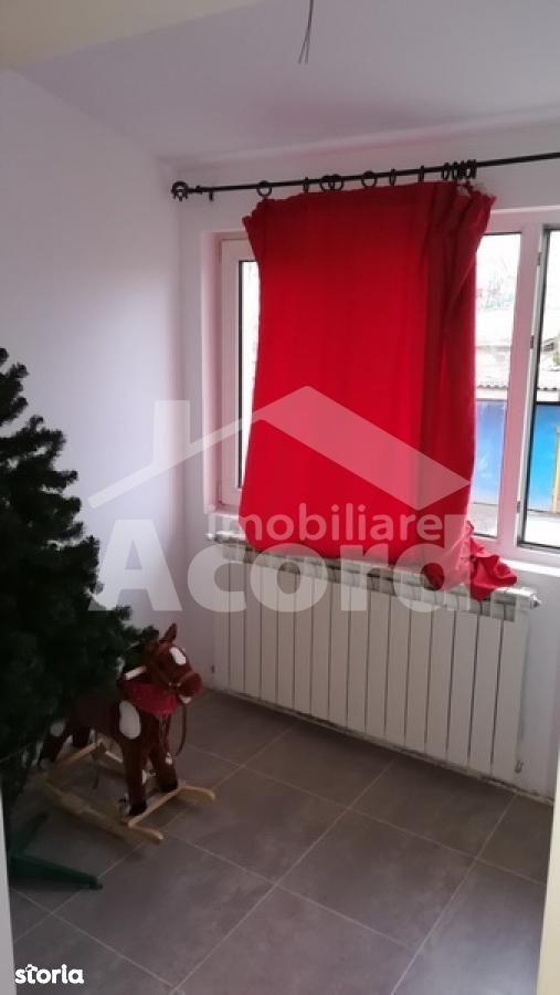 Apartament de vanzare, Iasi, Lunca Cetatuii - Foto 1