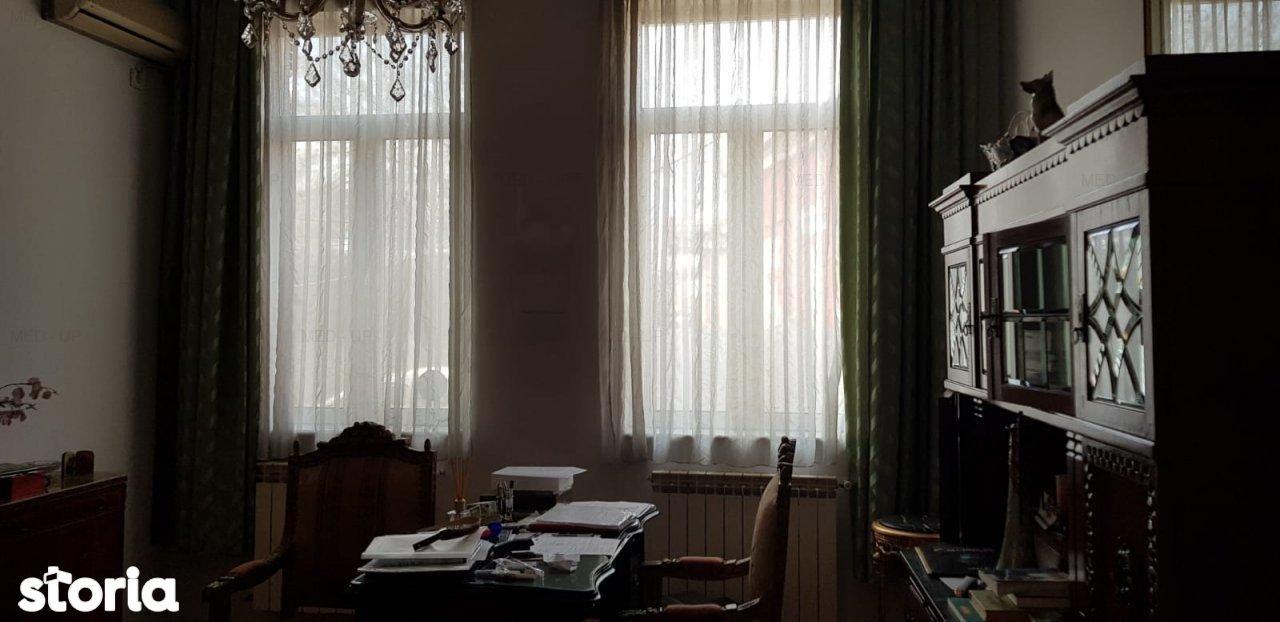 Casa de vanzare, București (judet), Sectorul 4 - Foto 2