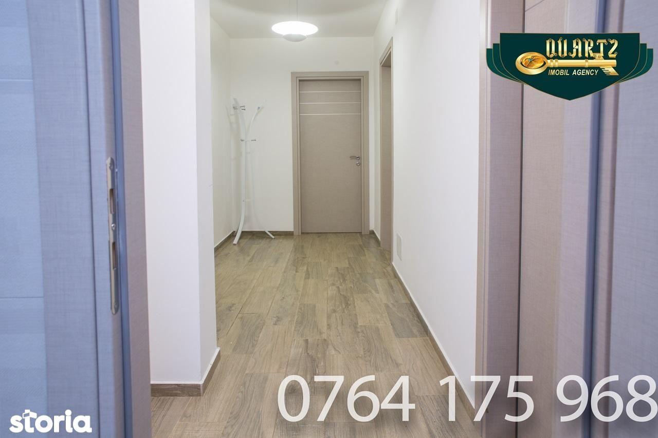 Apartament de vanzare, București (judet), Drumul Gura Arieșului - Foto 4